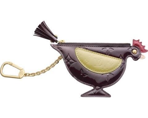 Animania от Louis Vuitton. Изображение № 2.
