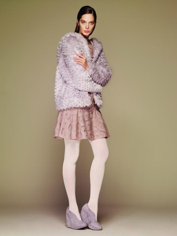 Lookbook BGN Осень-Зима 2011-2012. Изображение № 11.