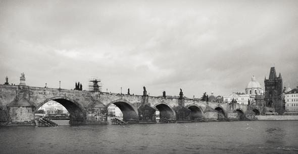 Prague. part 4. Изображение № 4.