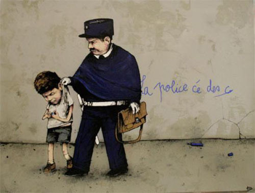 Изображение 5. Dran, Франция.. Изображение № 5.