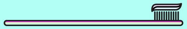 Новые песни о главном: Под какую музыку просыпаться в 2013 году. Изображение № 1.