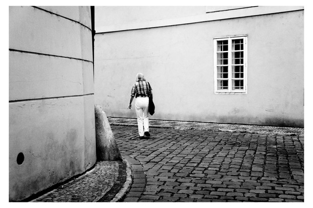Prague,i love you too. Изображение № 21.
