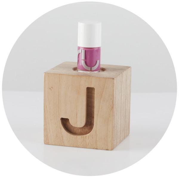 JNBY объявляет о коллаборации с культовой маркой Uslu Airlins. Изображение № 2.