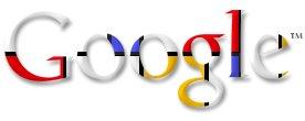 25 Удивительных людей прeвозносимых Google. Изображение № 25.