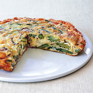 It's frittata time, baby!. Изображение № 1.