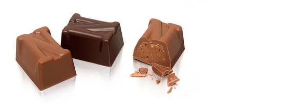 Изображение 15. Neuhaus - жизнь, как коробка конфет.. Изображение № 2.