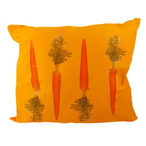 Любимая подушка. Изображение № 5.