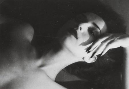 Классики фотоискусства. Жак-Анри Лартиг (Jacques Henri Lartigue). Изображение № 46.
