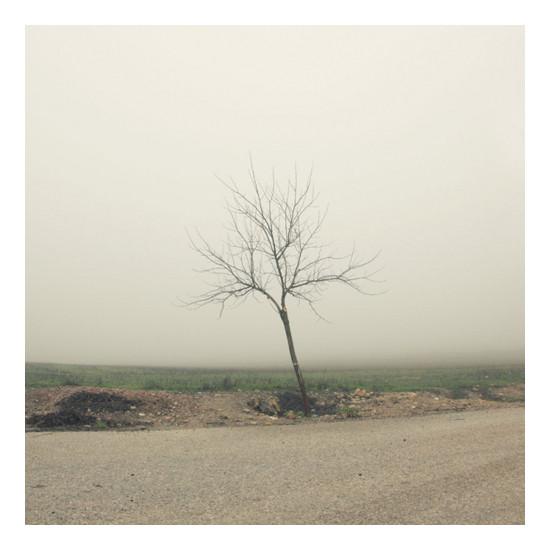 Изображение 78. Фотограф: Наташа Климчук.. Изображение № 67.