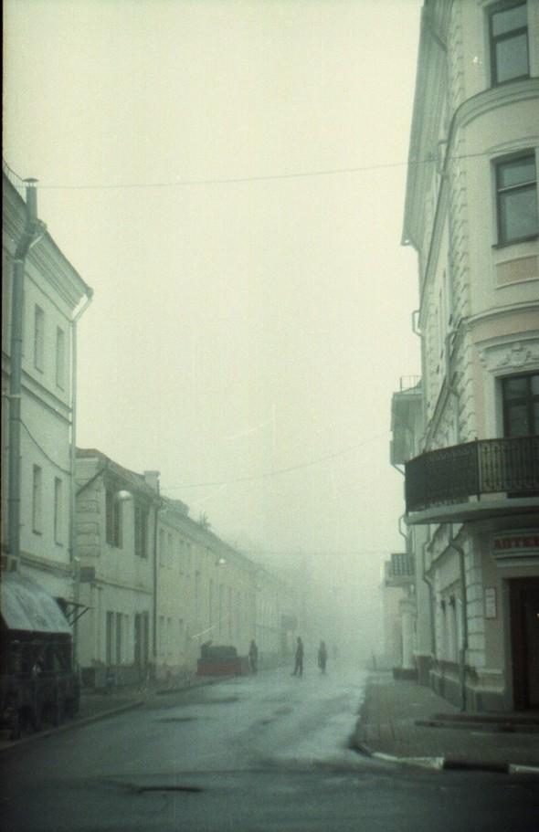 Ярославль-мой город. Изображение № 3.