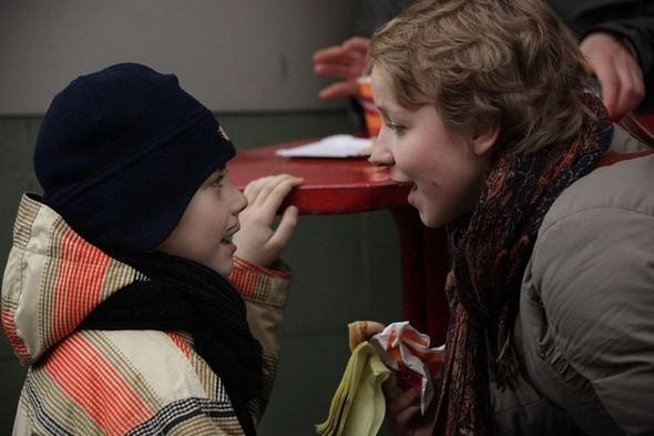 Кинотавр-2012: За что хвалят и ругают победителей фестиваля. Изображение № 4.