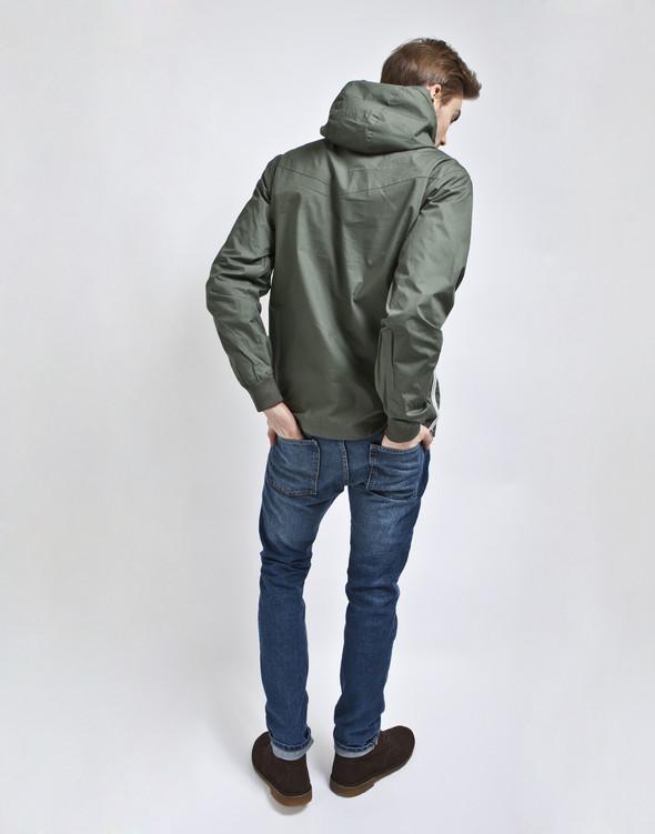 Куртки и анораки Elvine. Изображение № 7.