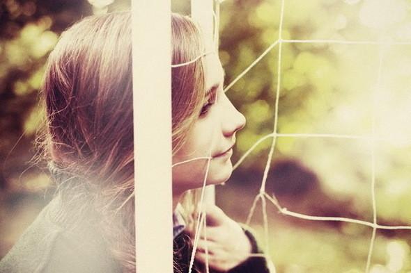 Изображение 18. Фотодневник Nastasia Dusapin.. Изображение № 18.