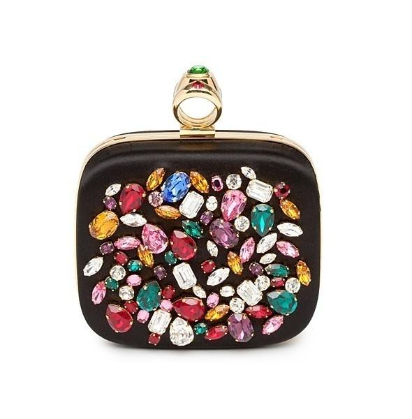 Изображение 11. Лукбуки: Dolce & Gabbana, Loewe, Kenzo и другие.. Изображение № 11.