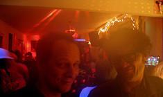 Где танцевать и слушать музыку в Берлине. Изображение № 18.