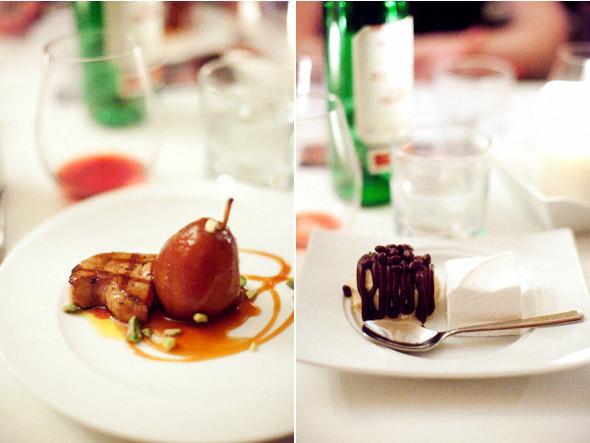 Изображение 10. Фотограф Alice Gao о вкусной еде и не только.. Изображение № 23.