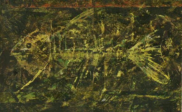 Светопись Мао Луна. Изображение № 6.