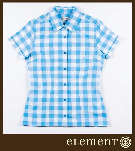 Element обувь и коллекция EDEN 2010. Изображение № 1.