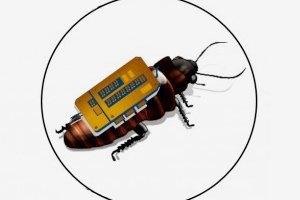 Одной строкой: iPhone-микроскоп, тараканы-киборги и вуайеристский блог. Изображение № 8.