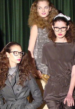 Изображение 114. Eco-fashion: 10 органических брендов.. Изображение № 119.