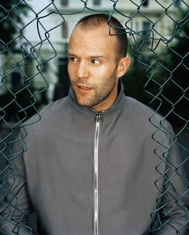 Jason Statham. Изображение № 7.