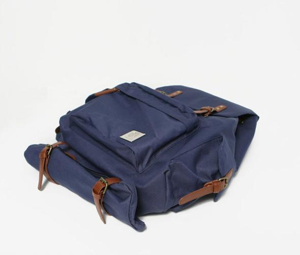 Летняя коллекция рюкзаков от Coordi.ru. Изображение № 6.