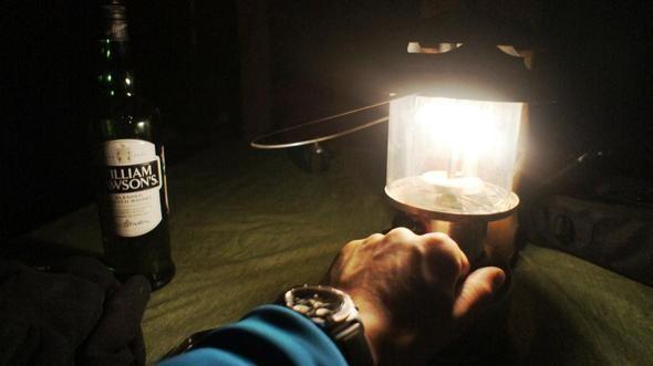 Изображение 6. Замерзшая молния... Изображение № 2.