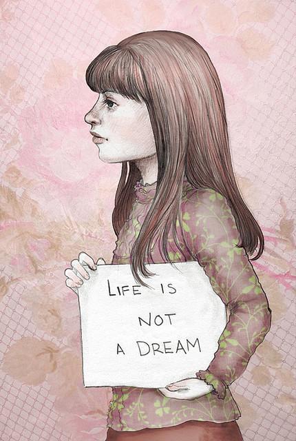 Вероника Наваро - Случайные мысли. Изображение № 13.