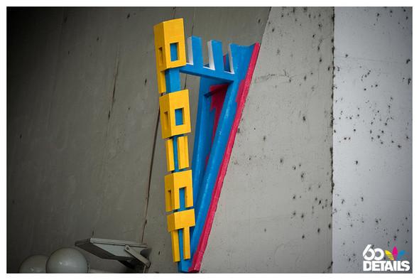 3D sculpture artist: OnePoint (result). Изображение № 19.