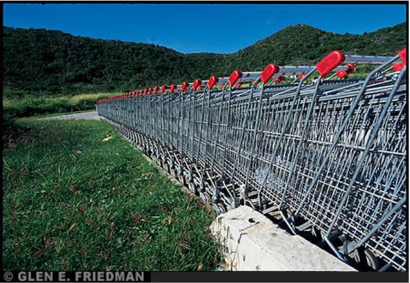 Изображение 76. Glen E. Friedman.. Изображение № 91.
