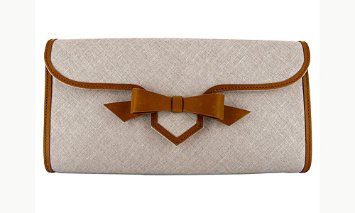Изображение 3. Christian Louboutin сумки Весна/Лето 2011.. Изображение № 4.