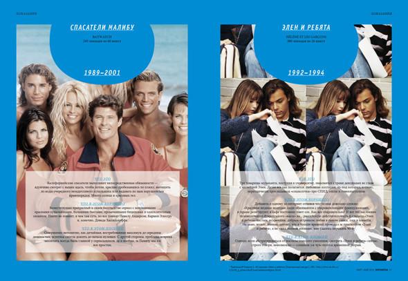 Журнал о кино «Перемотка». Номер 3. Изображение № 28.