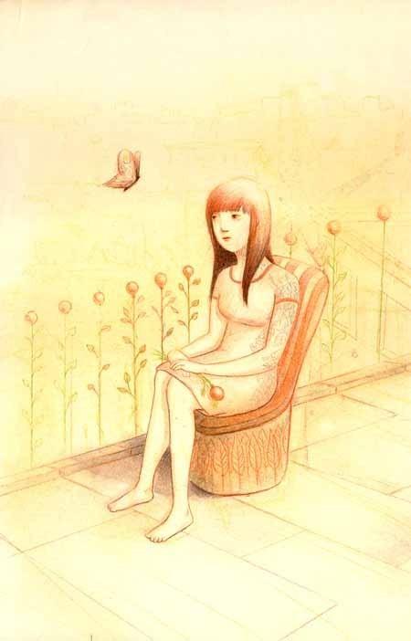Daniel Lim. Изображение № 15.