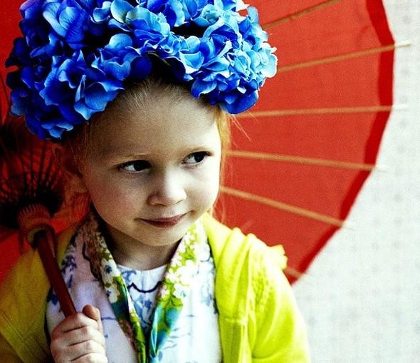 1 июня – Международный день защиты детей!. Изображение № 2.