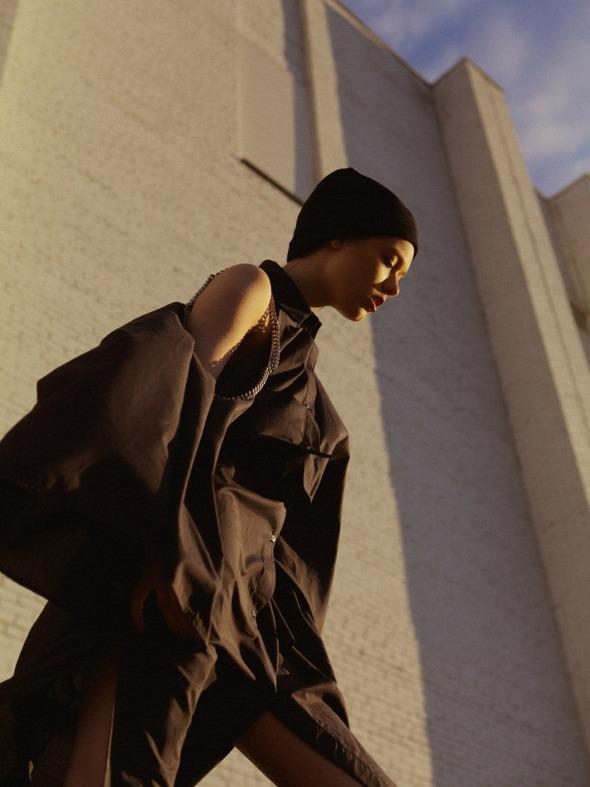 Рекламная кампания: Osome2some B.E.R.L.I.N. Изображение № 4.