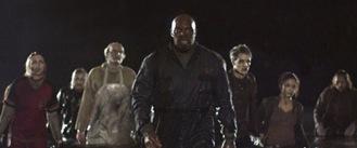 5 Научных причин существования зомби. Изображение № 2.