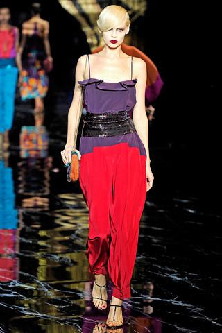 Louis Vuitton. Изображение № 74.