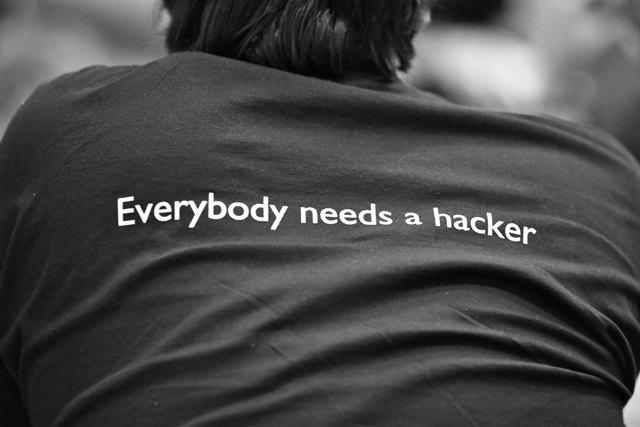 Российские хакеры CyberVor украли рекордное количество паролей. Изображение № 1.