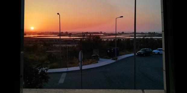 Эштаррежа (Португалия). Изображение № 50.