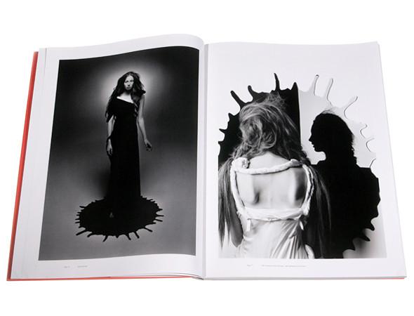 Книги о модельерах. Изображение № 131.