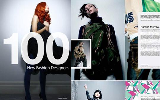 3 интеллектуальных fashion-события октября 2011. Изображение № 4.
