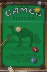 Уроки Camel. Изображение № 20.