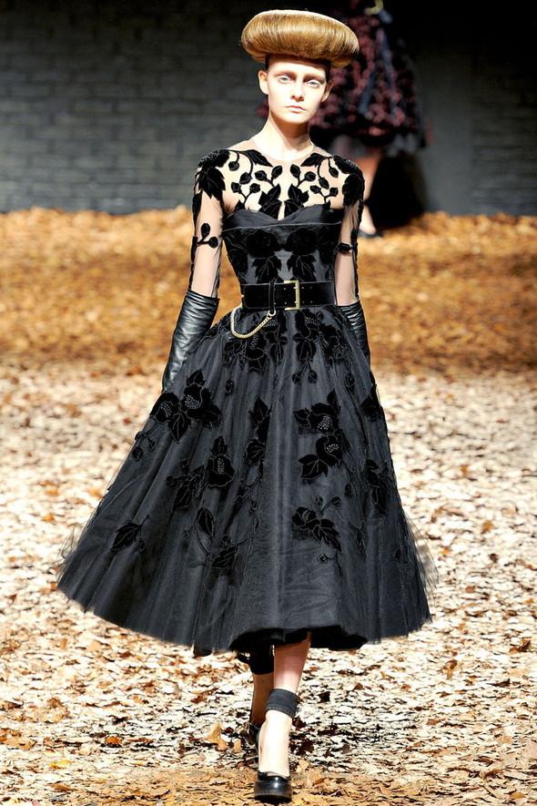 Лукбук McQ by A. McQueen F/W 2012-13, Женская и мужская коллекции. Изображение № 22.
