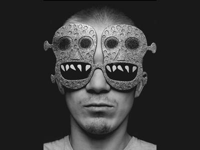 Роман Мокров, художник. Изображение № 1.