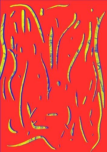 Изображение 5. undefined.. Изображение № 5.