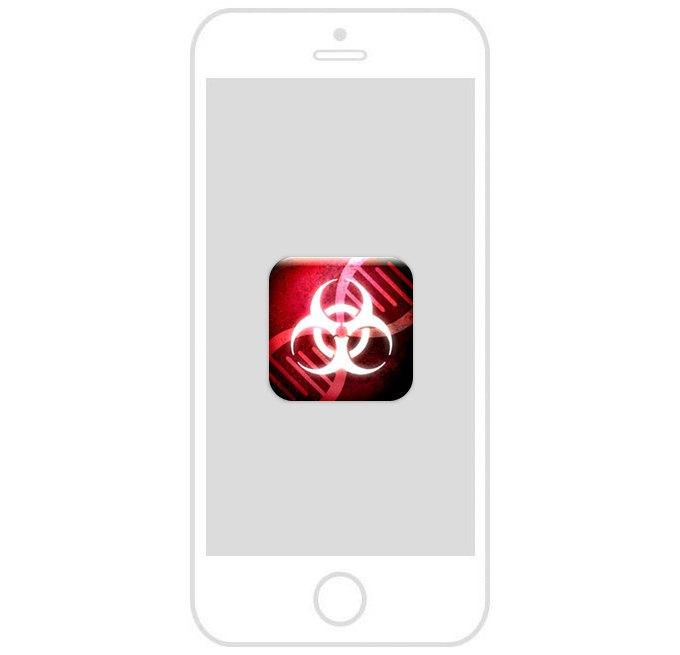 Мультитач:  10 айфон-  приложений недели. Изображение № 44.