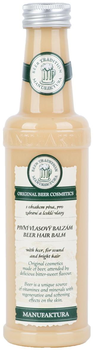 Полезное пиво для волос и кожи. Изображение № 2.