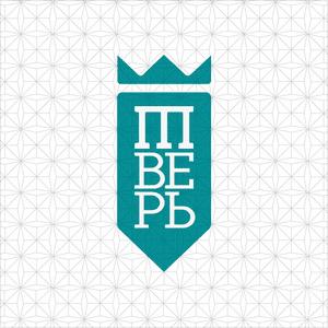 10 лучших городских логотипов России, Украины и Белоруссии, по мнению команды Citybranding. Изображение № 18.