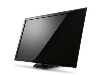 Изображение 2. 3D на диване: обзор гаджетов с поддержкой объемного видео.. Изображение № 7.
