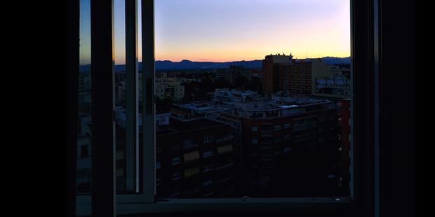 Реус (Испания). Изображение № 28.